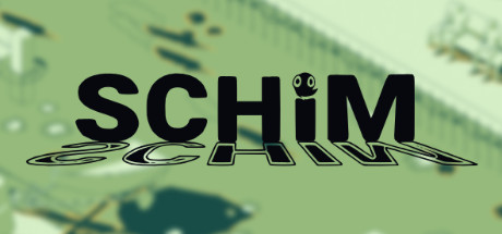 SCHiM Download Free PC Game Direct Play Link
