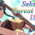 Sakura Forest Girls 2 Download Free PC Game Link