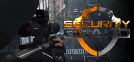 Security Guard Download Free PC Game Direct Play Link