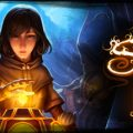 Seed Of Life Download Free PC Game Direct Play Link