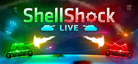 ShellShock Live Download Free PC Game Direct Play Link