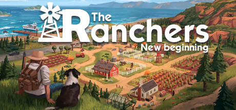 The Ranchers Download Free PC Game Direct Play Link