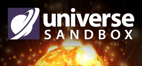 Universe Sandbox Download Free PC Game Play Link