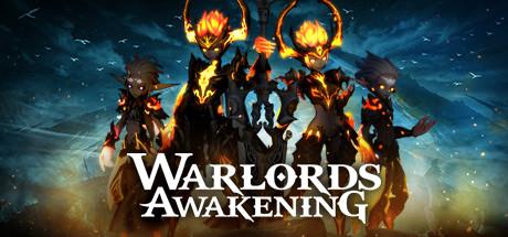 Warlords Awakening Download Free PC Game Play Link