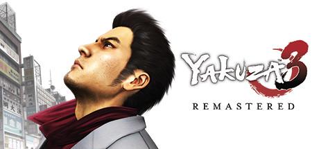 Yakuza 3 Remastered Download Free PC Game Link