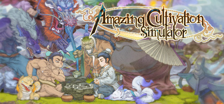 Amazing Cultivation Simulator Download Free PC Game