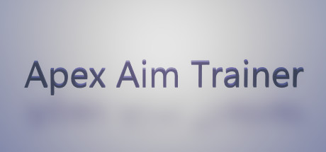Apex Aim Trainer Download Free PC Game Play Link