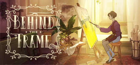 Behind The Frame Download Free Finest Scenery PC Game