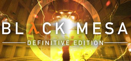 Black Mesa Download Free PC Game Direct Play Link