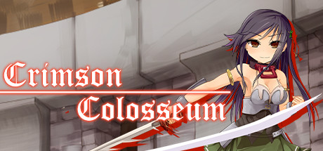 Crimson Colosseum Download Free PC Game Play Link