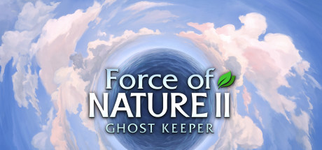 Force Of Nature 2 Ghost Keeper Download Free PC Game