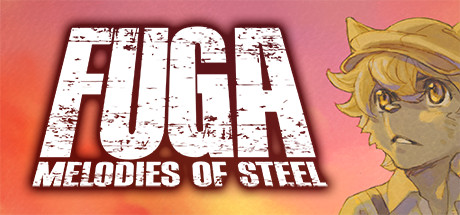 Fuga Melodies Of Steel Download Free PC Game Link