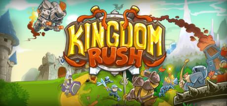 Kingdom Rush Download Free Tower Defense PC Game