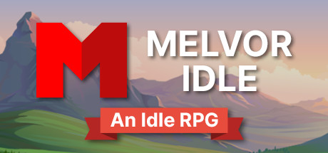 Melvor Idle Download Free PC Game Direct Play Link