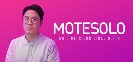 Motesolo Download Free No Girlfriend Since Birth PC Game