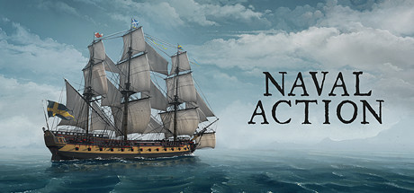 Naval Action Download Free PC Game Direct Play Link