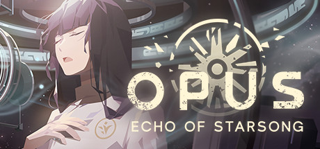 OPUS Echo Of Starsong Download Free PC Game