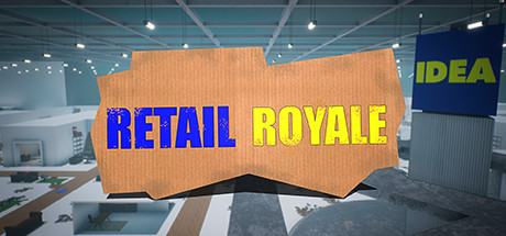 Retail Royale Download Free PC Game Direct Play Link