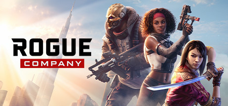 Rogue Company Download Free PC Game Direct Play Link