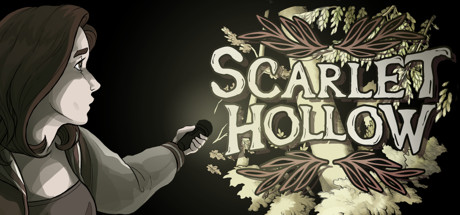Scarlet Hollow Download Free PC Game Direct Play Link