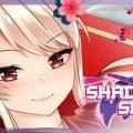 Shades Of Sakura Download Free PC Game Play Link