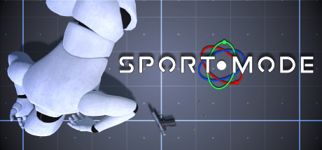 Sport Mode Download Free PC Game Direct Play Link