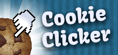 Cookie Clicker Download Free PC Game Direct Play Link