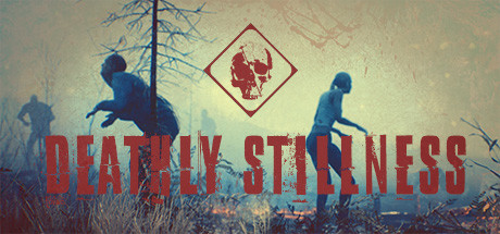 Deathly Stillness Download Free PC Game Play Link