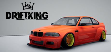 Drift King Download Free PC Game Direct Play Link