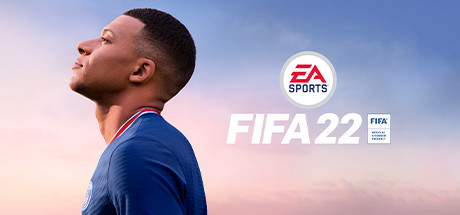 FIFA 22 Download Free PC Game Direct Play Link
