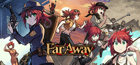 Far Away Download Free PC Game Direct Play Link