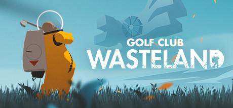 Golf Club Wasteland Download Free PC Game Link