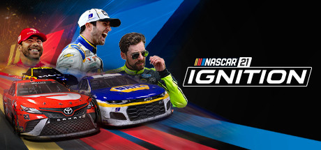 NASCAR 21 Ignition Download Free PC Game Links