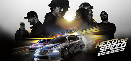 Need For Speed Download Free NFS 2016 PC Game