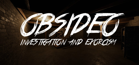 Obsideo Download Free PC Game Direct Play Link