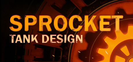 Sprocket Download Free PC Game Direct Play Link
