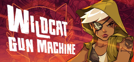 Wildcat Gun Machine Download Free PC Game Link