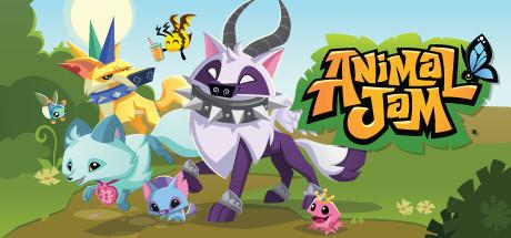 Animal Jam Download Free PC Game Direct Play Link