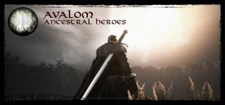 Avalom Ancestral Heroes Download Free PC Game Links