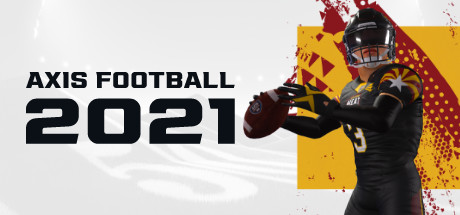 Axis Football 2021 Download Free PC Game Play Link