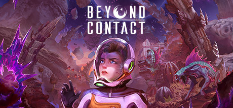 Beyond Contact Download Free PC Game Direct Play Link