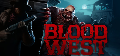 Blood West Download Free PC Game Direct Play Link