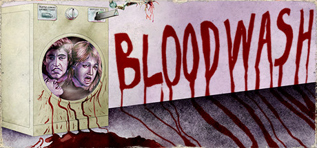 Bloodwash Download Free PC Game Direct Play Link