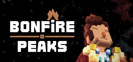 Bonfire Peaks Download Free PC Game Direct Play Link