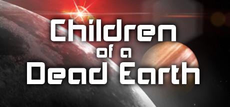 Children Of A Dead Earth Download Free PC Game