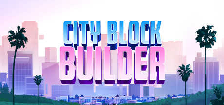 City Block Builder Download Free PC Game Play Link