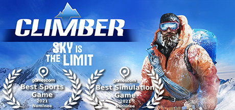 Climber Sky Is The Limit Download Free PC Game