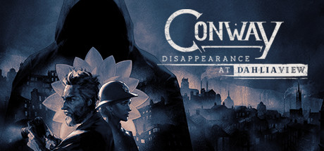 Conway Disappearance At Dahlia View Download Free