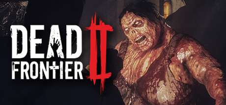 Dead Frontier 2 Download Free PC Game Play Link