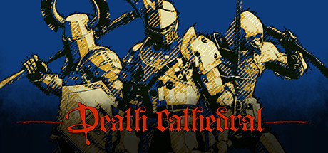 Death Cathedral Download Free PC Game Direct Play Link